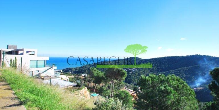 ref-1194-sale-plot-es-valls-sa-riera-sea-views-buy-casabegur-costa-brava-0