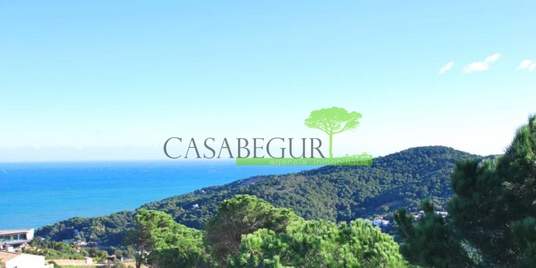 ref-1194-sale-plot-es-valls-sa-riera-sea-views-buy-casabegur-costa-brava-1