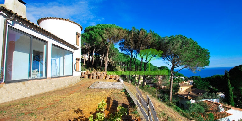 ref-1196-sale-house-es-valls-sea-views-sa-riera-casabegur-costa-brava-0