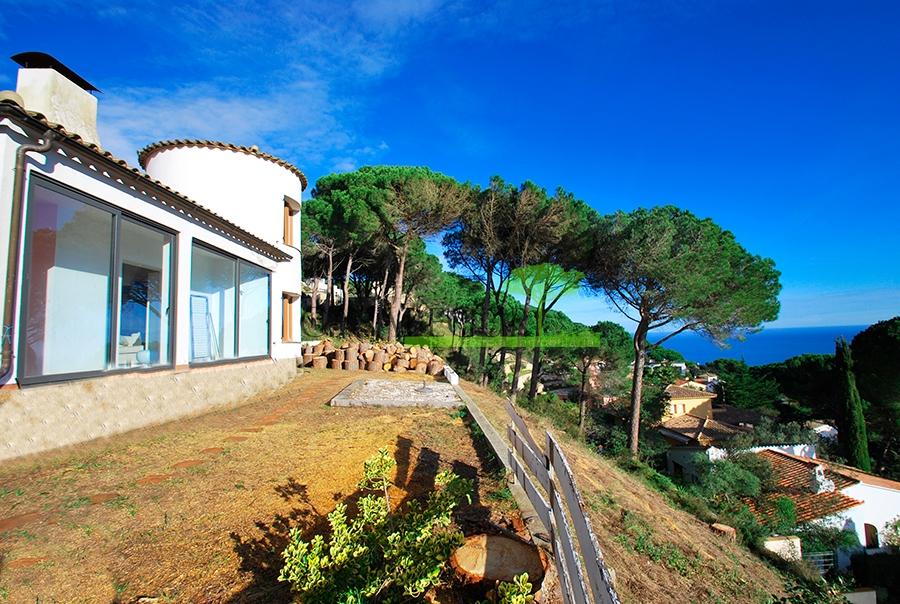 Propiedad situado en Es Valls, Sa Riera