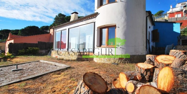 ref-1196-sale-house-es-valls-sea-views-sa-riera-casabegur-costa-brava-1