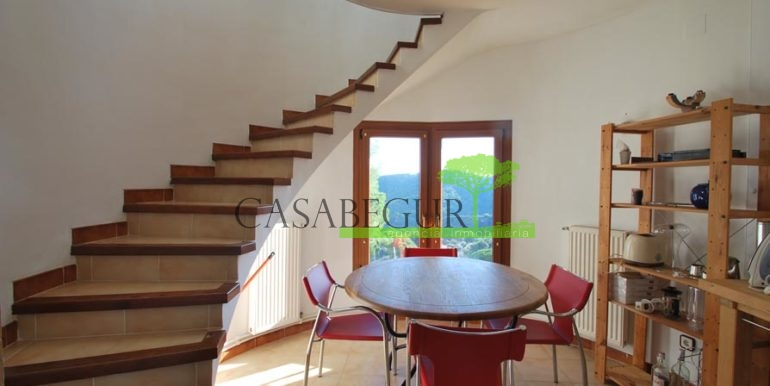 ref-1196-sale-house-es-valls-sea-views-sa-riera-casabegur-costa-brava-10