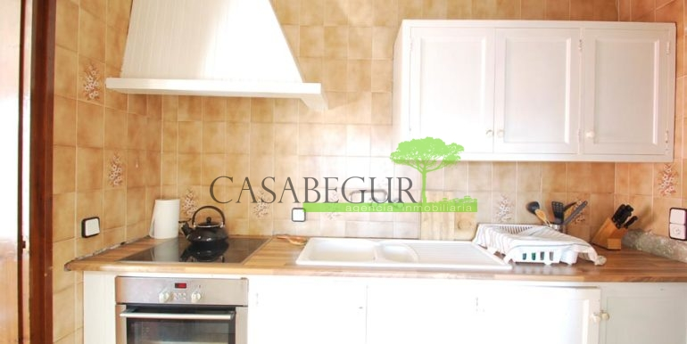 ref-1196-sale-house-es-valls-sea-views-sa-riera-casabegur-costa-brava-11