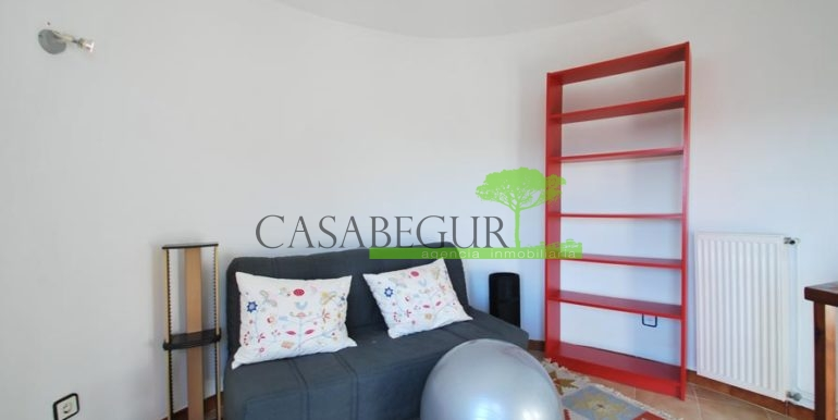 ref-1196-sale-house-es-valls-sea-views-sa-riera-casabegur-costa-brava-12