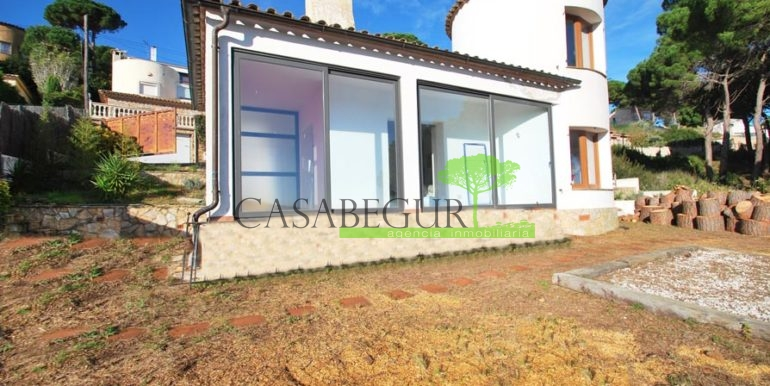 ref-1196-sale-house-es-valls-sea-views-sa-riera-casabegur-costa-brava-2