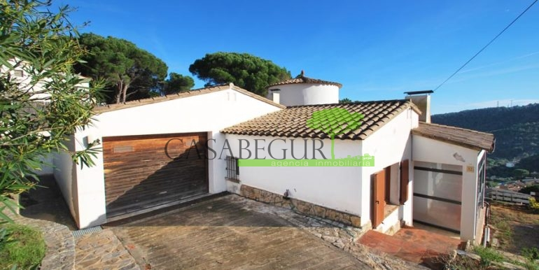ref-1196-sale-house-es-valls-sea-views-sa-riera-casabegur-costa-brava-3