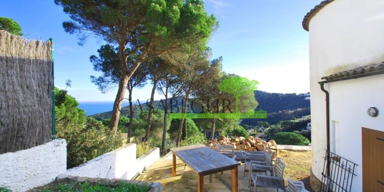 ref-1196-sale-house-es-valls-sea-views-sa-riera-casabegur-costa-brava-4