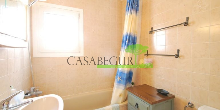 ref-1196-sale-house-es-valls-sea-views-sa-riera-casabegur-costa-brava-6