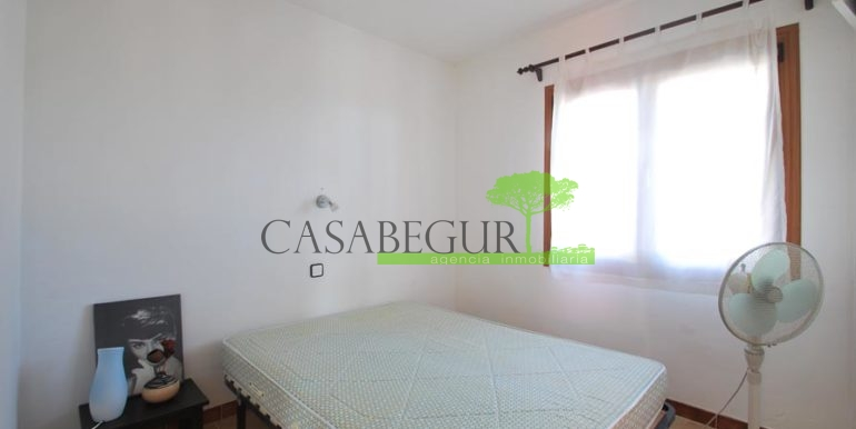 ref-1196-sale-house-es-valls-sea-views-sa-riera-casabegur-costa-brava-7