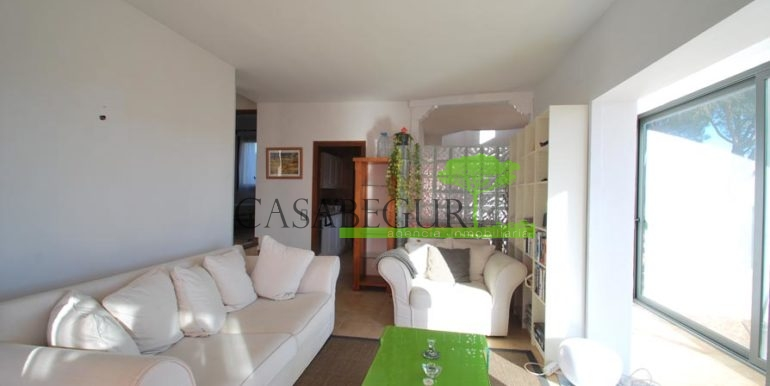 ref-1196-sale-house-es-valls-sea-views-sa-riera-casabegur-costa-brava-8
