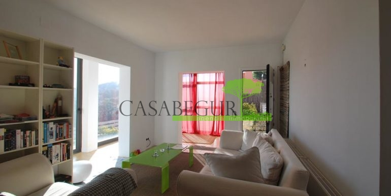 ref-1196-sale-house-es-valls-sea-views-sa-riera-casabegur-costa-brava-9