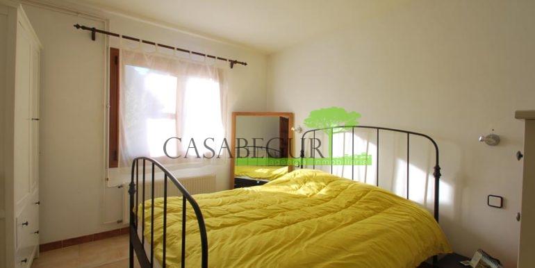 ref-1196-vila-for-sale-sa-riera-begur-costa-brava-7