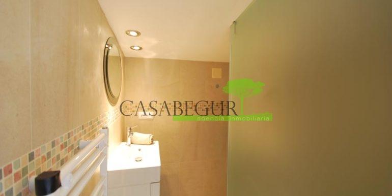 ref-1183-for-sale-casabegur-villa-forallac-10