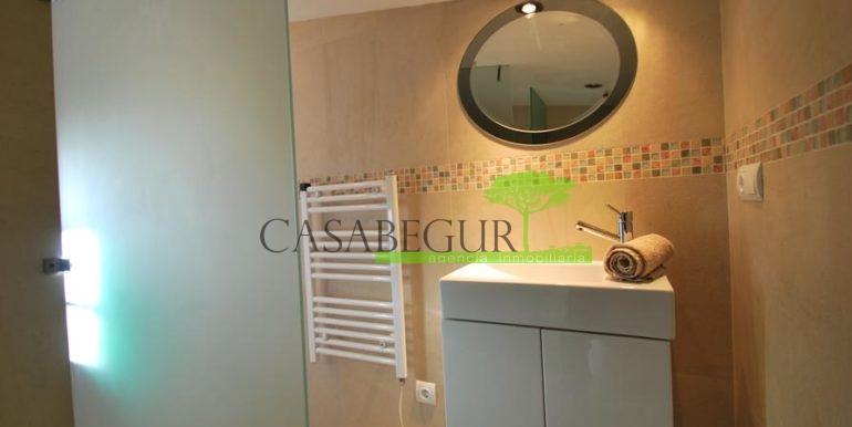 ref-1183-for-sale-casabegur-villa-forallac-11