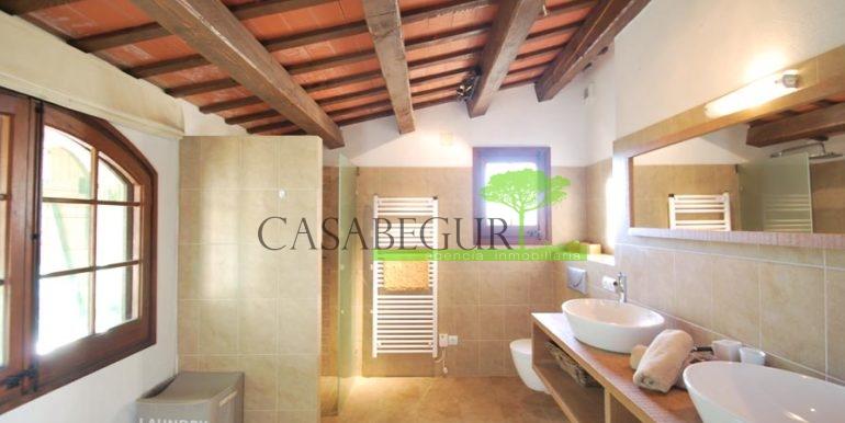 ref-1183-for-sale-casabegur-villa-forallac-16