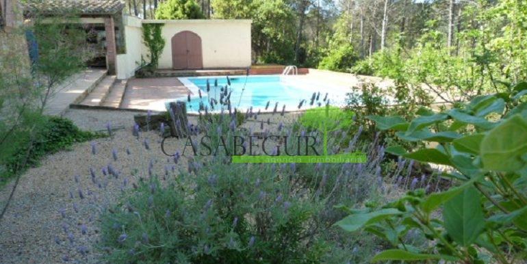 ref-1183-for-sale-casabegur-villa-forallac-20