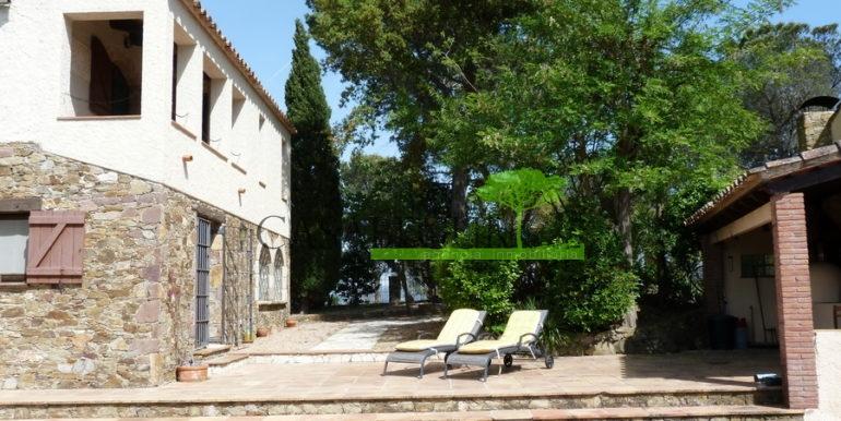 ref-1183-for-sale-casabegur-villa-forallac-21