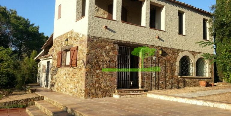 ref-1183-for-sale-casabegur-villa-forallac-23