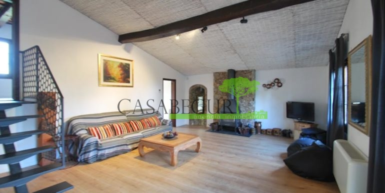 ref-1183-sale-house-calm-area-forrest-farmhouse-casabegur-costa-brava-0