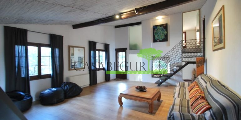 ref-1183-sale-house-calm-area-forrest-farmhouse-casabegur-costa-brava-1