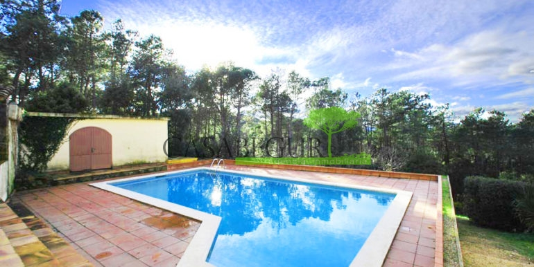 ref-1183-sale-house-calm-area-forrest-farmhouse-casabegur-costa-brava-10