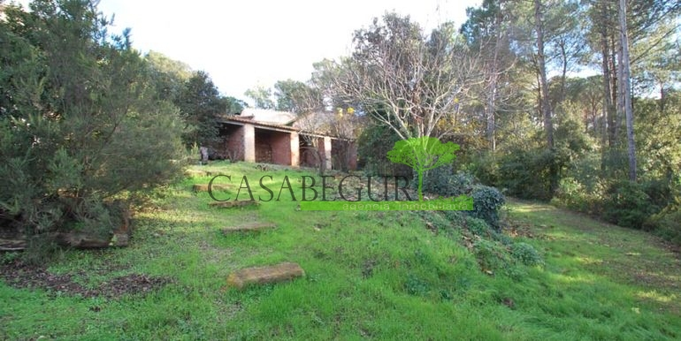 ref-1183-sale-house-calm-area-forrest-farmhouse-casabegur-costa-brava-13