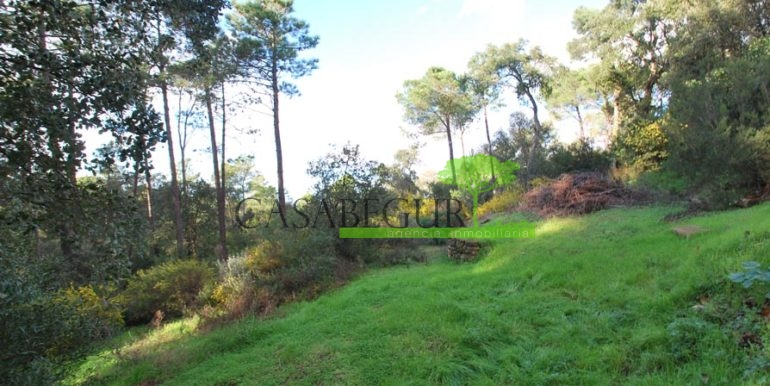 ref-1183-sale-house-calm-area-forrest-farmhouse-casabegur-costa-brava-14