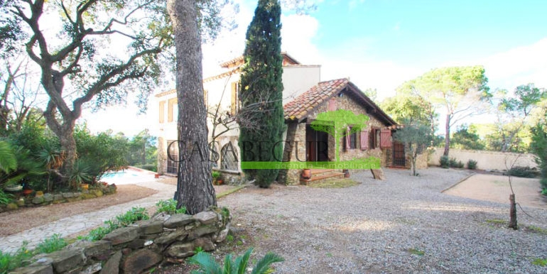 ref-1183-sale-house-calm-area-forrest-farmhouse-casabegur-costa-brava-15