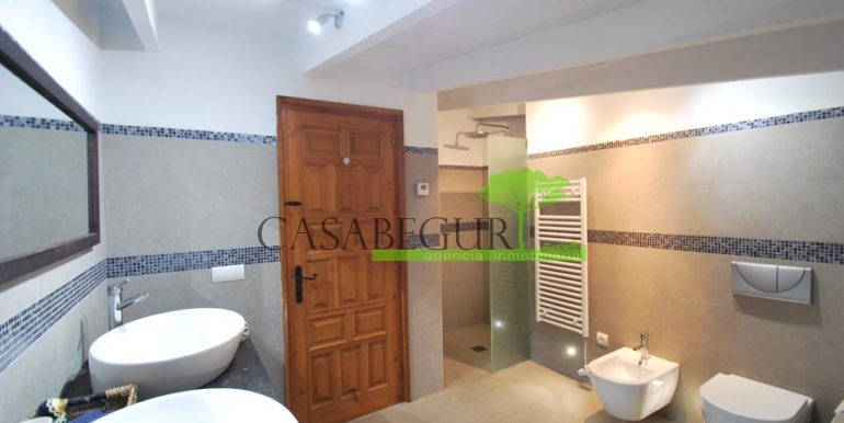 ref-1183-sale-house-calm-area-forrest-farmhouse-casabegur-costa-brava-17