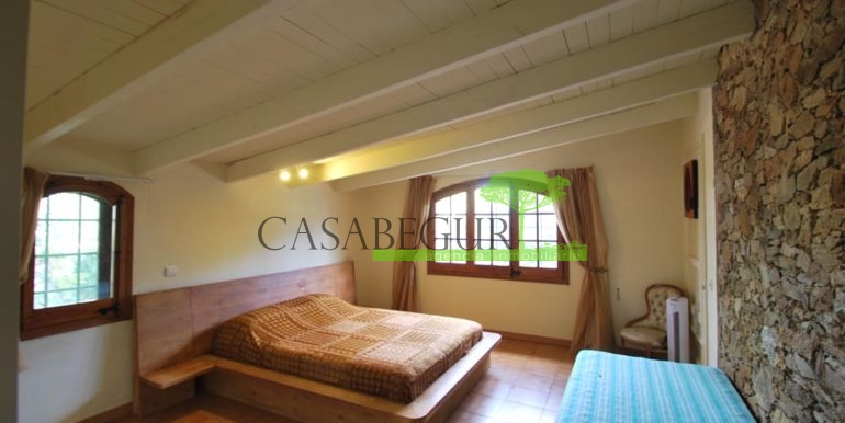 ref-1183-sale-house-calm-area-forrest-farmhouse-casabegur-costa-brava-18