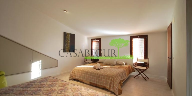 ref-1183-sale-house-calm-area-forrest-farmhouse-casabegur-costa-brava-19