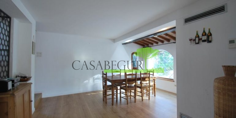 ref-1183-sale-house-calm-area-forrest-farmhouse-casabegur-costa-brava-2