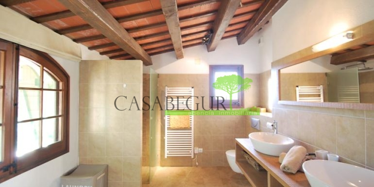 ref-1183-sale-house-calm-area-forrest-farmhouse-casabegur-costa-brava-20