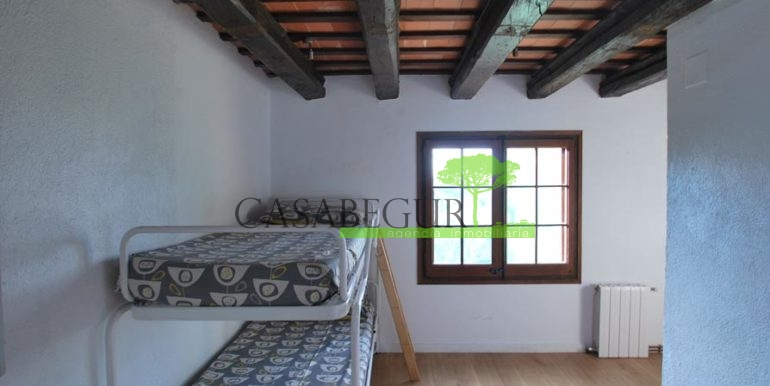 ref-1183-sale-house-calm-area-forrest-farmhouse-casabegur-costa-brava-21