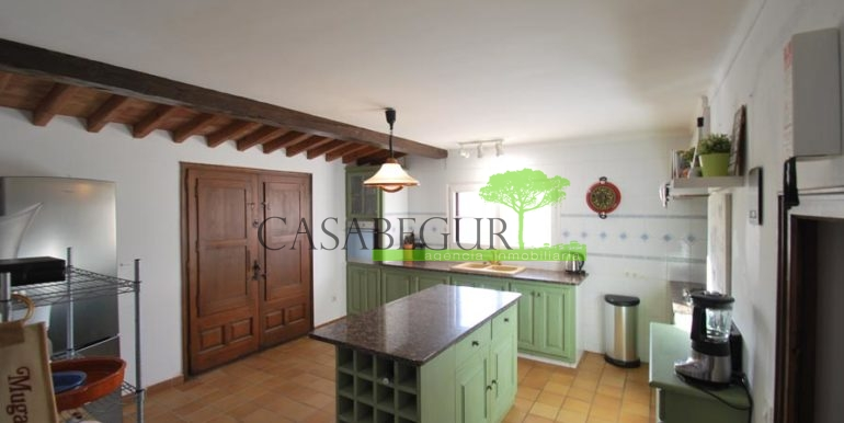 ref-1183-sale-house-calm-area-forrest-farmhouse-casabegur-costa-brava-3