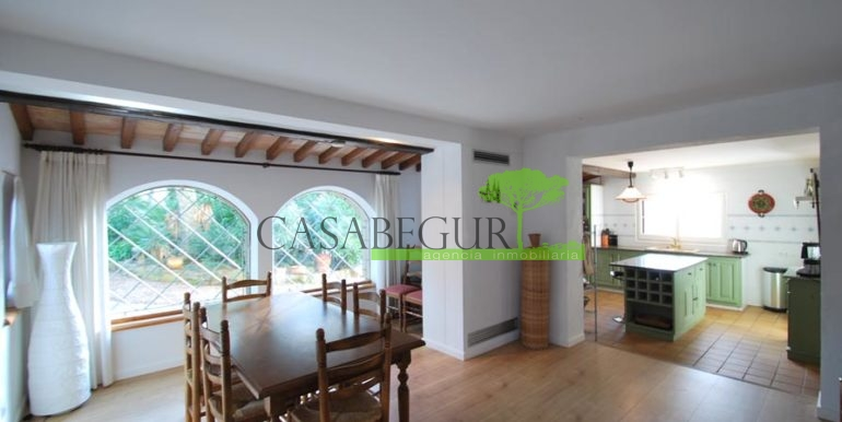ref-1183-sale-house-calm-area-forrest-farmhouse-casabegur-costa-brava-4