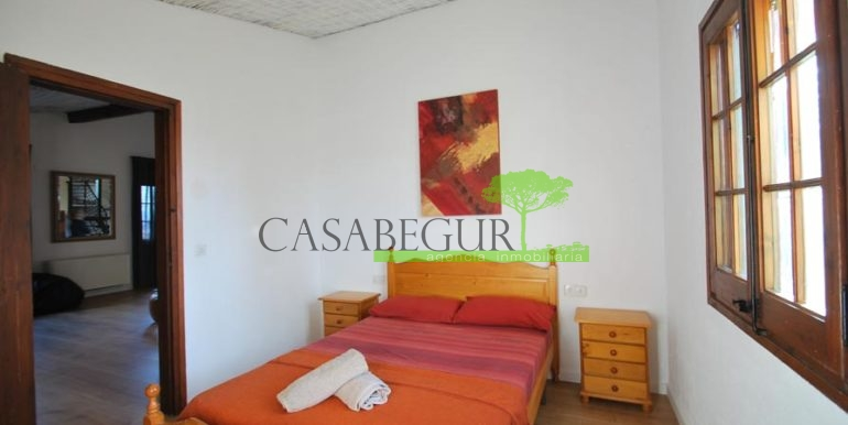 ref-1183-sale-house-calm-area-forrest-farmhouse-casabegur-costa-brava-5