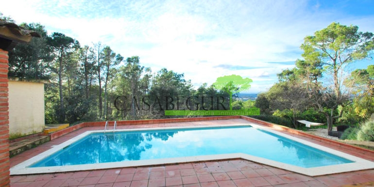 ref-1183-sale-house-calm-area-forrest-farmhouse-casabegur-costa-brava-8