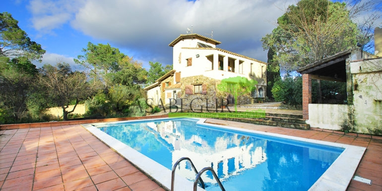ref-1183-sale-house-calm-area-forrest-farmhouse-casabegur-costa-brava-9