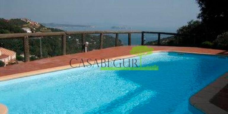 ref-1187-vente-maison-vue-mer-sa-riera-centre-casabegur-costa-brava-villas-acheter-0