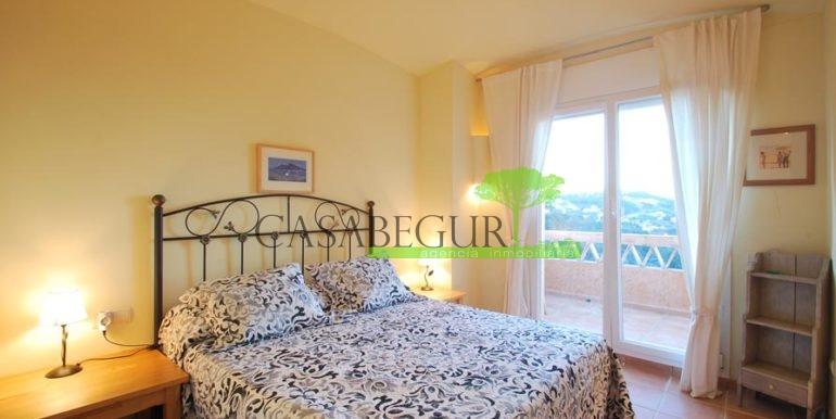 ref-1187-vente-maison-vue-mer-sa-riera-centre-casabegur-costa-brava-villas-acheter-10