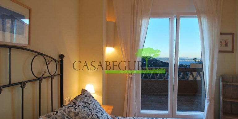 ref-1187-vente-maison-vue-mer-sa-riera-centre-casabegur-costa-brava-villas-acheter-11