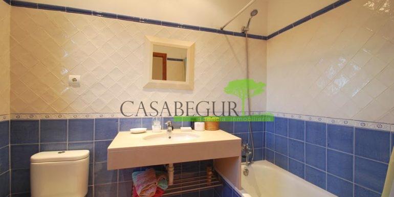ref-1187-vente-maison-vue-mer-sa-riera-centre-casabegur-costa-brava-villas-acheter-12