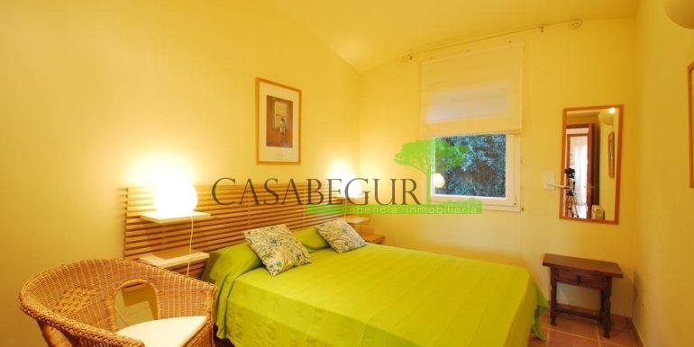 ref-1187-vente-maison-vue-mer-sa-riera-centre-casabegur-costa-brava-villas-acheter-13