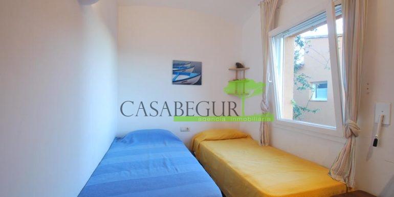 ref-1187-vente-maison-vue-mer-sa-riera-centre-casabegur-costa-brava-villas-acheter-14
