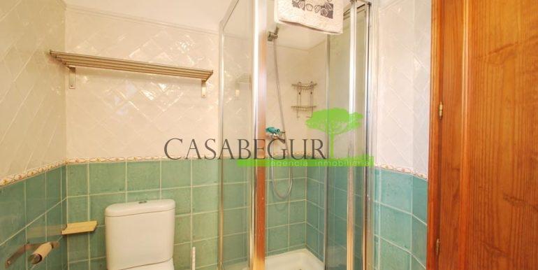 ref-1187-vente-maison-vue-mer-sa-riera-centre-casabegur-costa-brava-villas-acheter-15