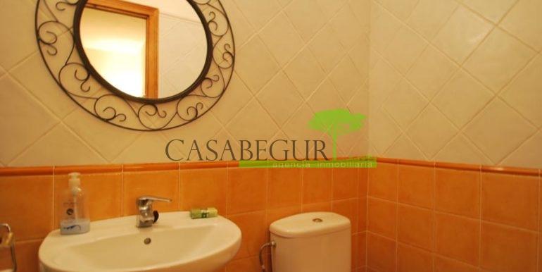 ref-1187-vente-maison-vue-mer-sa-riera-centre-casabegur-costa-brava-villas-acheter-18