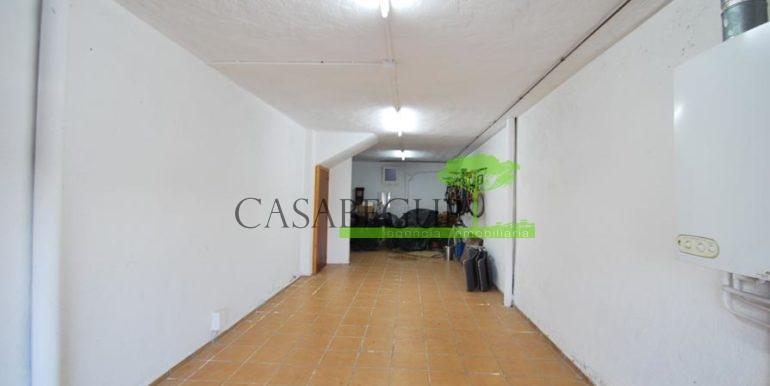 ref-1187-vente-maison-vue-mer-sa-riera-centre-casabegur-costa-brava-villas-acheter-19