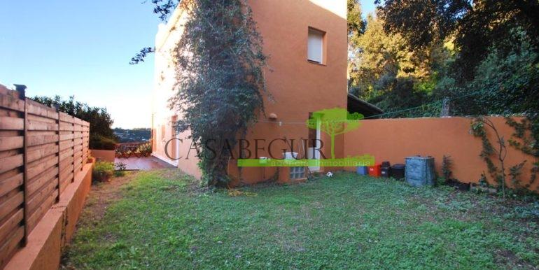 ref-1187-vente-maison-vue-mer-sa-riera-centre-casabegur-costa-brava-villas-acheter-2