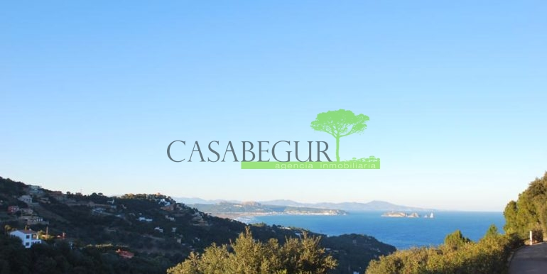 ref-1187-vente-maison-vue-mer-sa-riera-centre-casabegur-costa-brava-villas-acheter-4